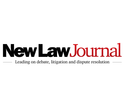 logo-new-law-journal